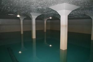Reservoir_Schlund